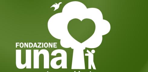Fondazione Una: La Gestione Del Patrimonio Vivi-faunistico In Italia, Tra Piccoli E Grandi Passi Dove Siamo E Dove Arriveremo