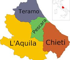 Congresso Provinciale Di Arci Caccia Pescara