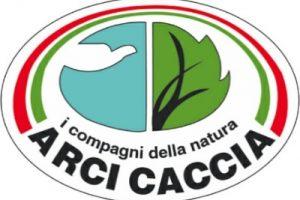 Convocazione 8° Congresso Regionale ARCI Caccia Sicilia