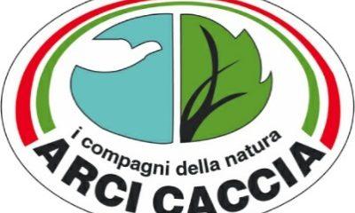 A Vicenza Approvato Il Codice Etico Di Arcicaccia
