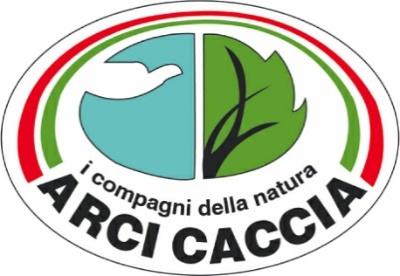 Logo Arci Piccolo