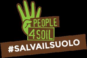 people4soil-petizione