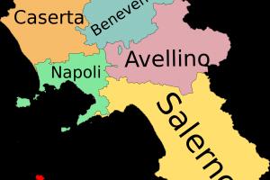 Pubblicato Il Calendario Delle Prove Cinofile Della Campania, Ecco Le Locandine