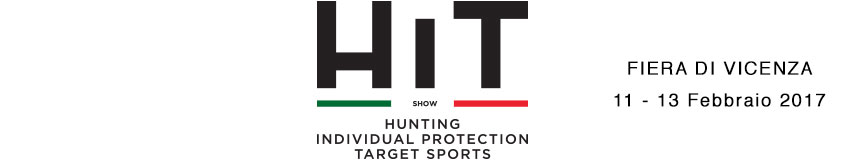 Hit Logo2