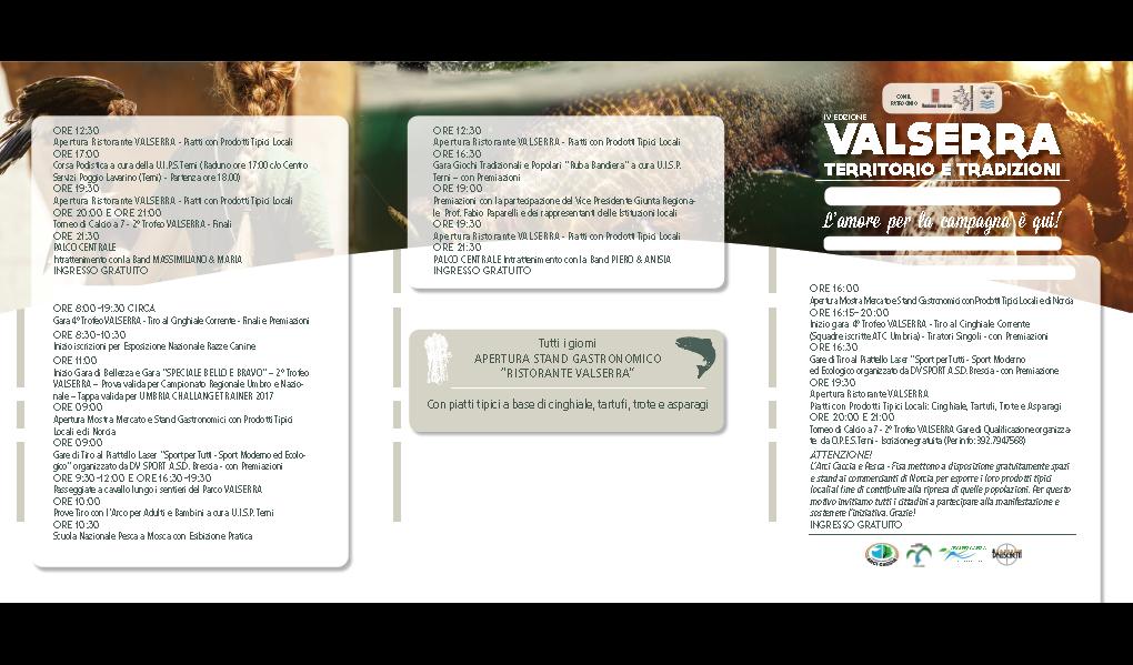 Valserra1