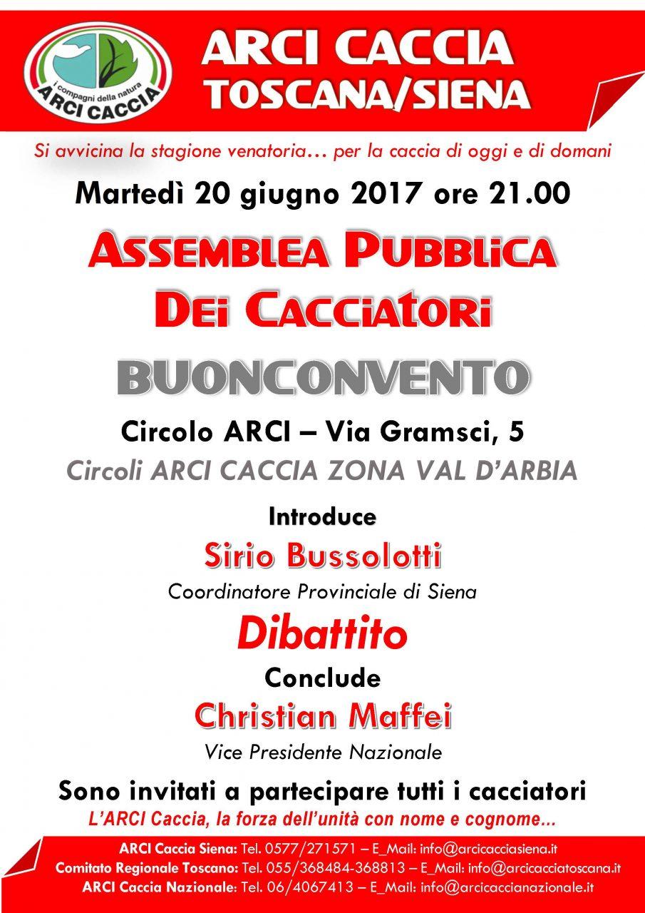 ASSEMBLEA PUBBLICA BUONCONVENTO 20 6 2017 2 (1)