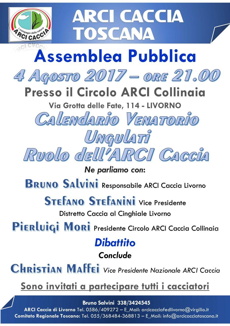 Assemblea Pubblica LIVORNO 4 8 2017 (1)
