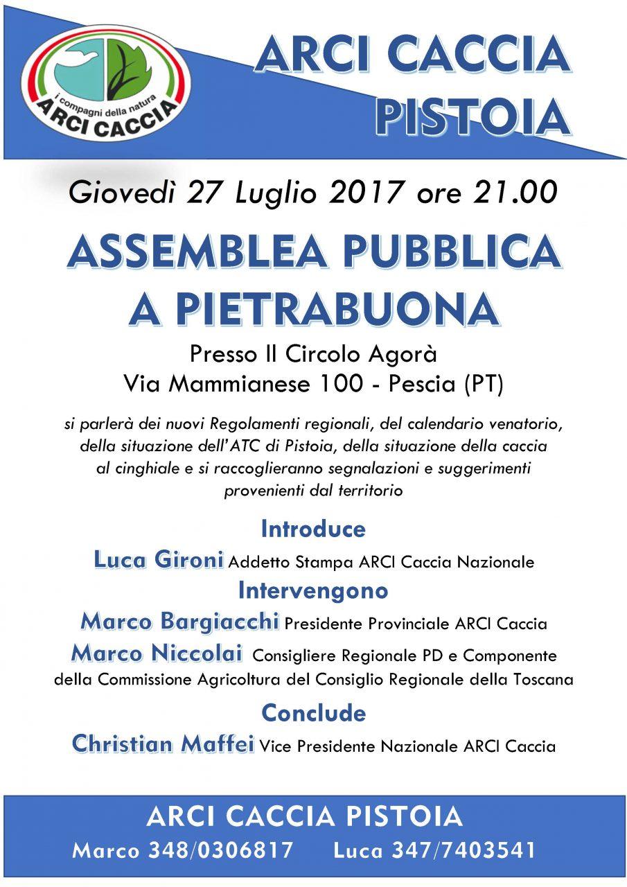 Assemblea Pescia 27 LUGLIO 2017 (1)