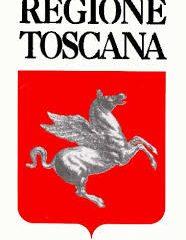 Toscana: Fauna Abbattuta, Mozione Su Annotazione Sul Tesserino Venatorio