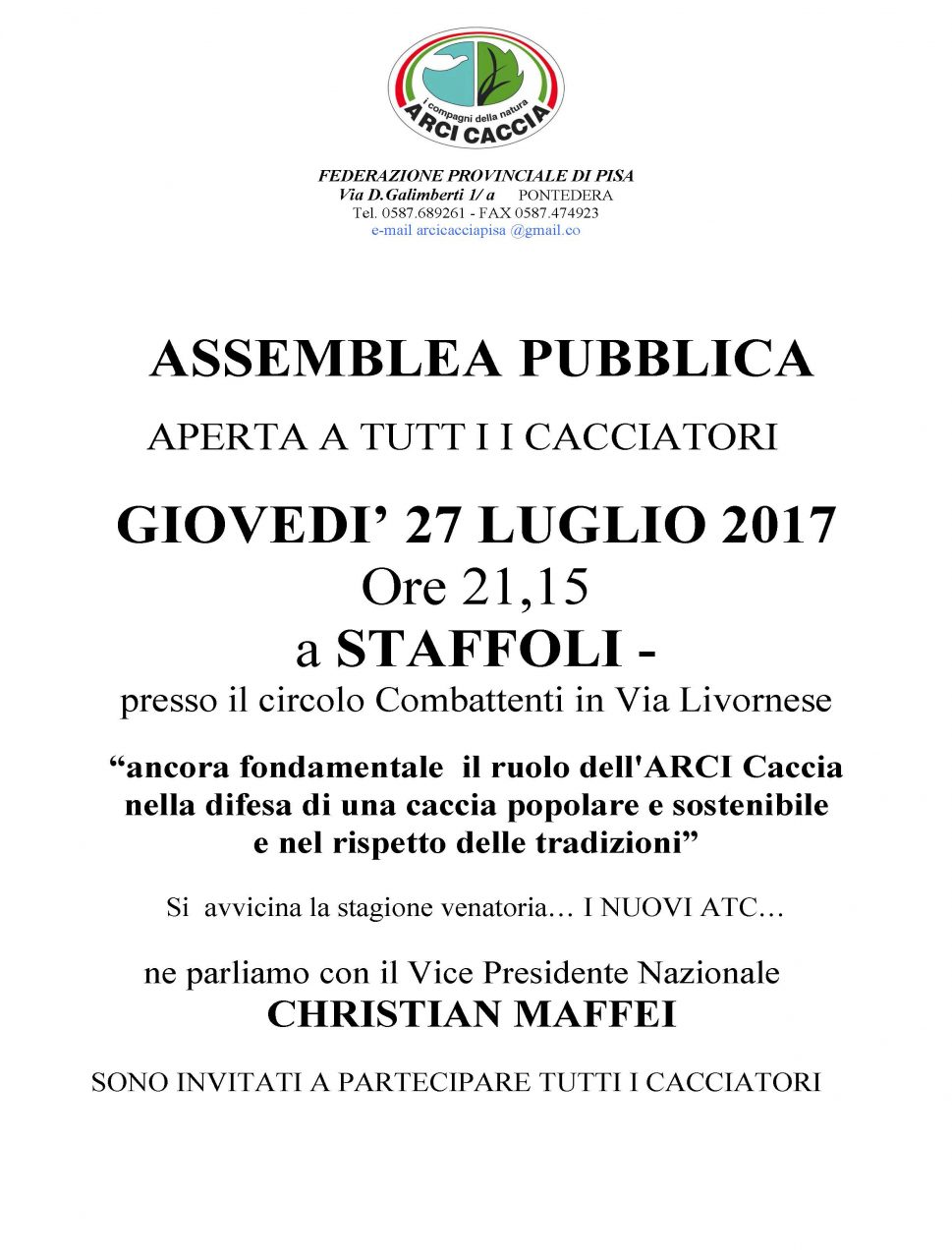 Volantino Staffoli (002)