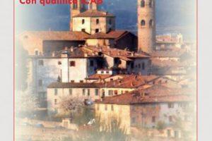 Domenica 27 A Città Di Castello Finale Interregionale Umbria-Marche Del Circuito Espositivo
