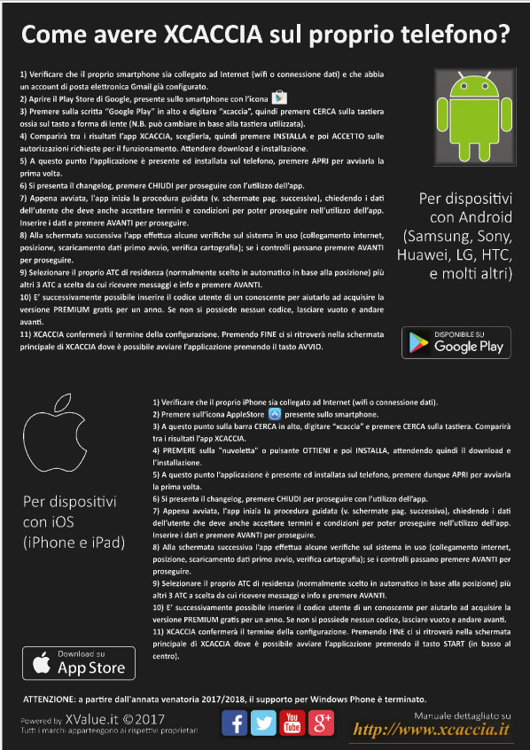 volantino-app-caccia-2