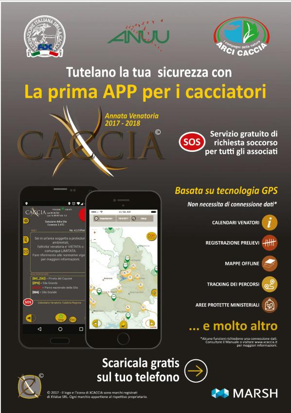 volantino-app-caccia