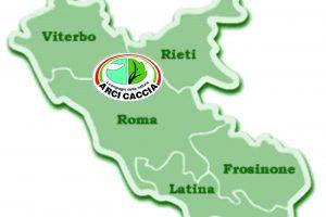 Venerdì 8 Settembre Arci Caccia Lazio Va A Congresso