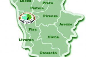 Arci Caccia Livorno: Concluso Il Congresso Del Circolo Di Venturina