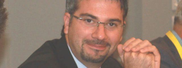 Puglia: Il Congresso Regionale Elegge Giuseppe De Bartolomeo