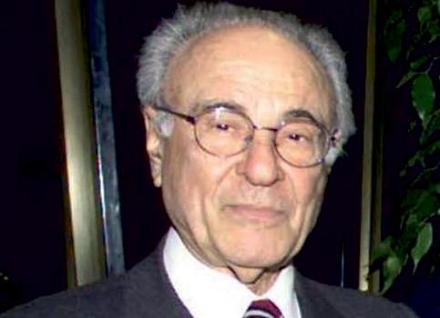 Rosario Villari