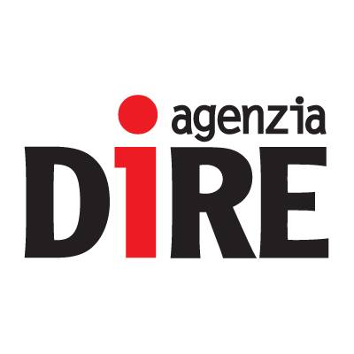 """Arci Caccia Aderisce Alla Campagna """"Abbraccia Un Giornalista"""""""