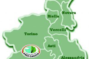 Piemonte: Pubblicati I Documenti Congressuali