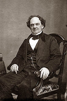 220px Phineas Taylor Barnum
