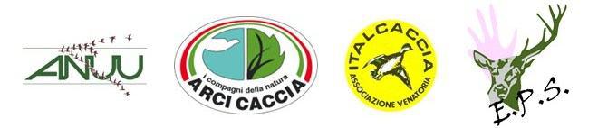 Campania Caccia Calendario Venatorio.Campania Proposte Sul Calendario Venatorio 2018 2019 Arci