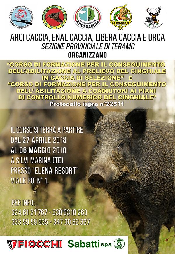 Bozza Locandina 2018 (1)