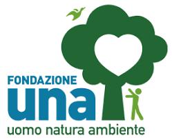 Fondazione Una