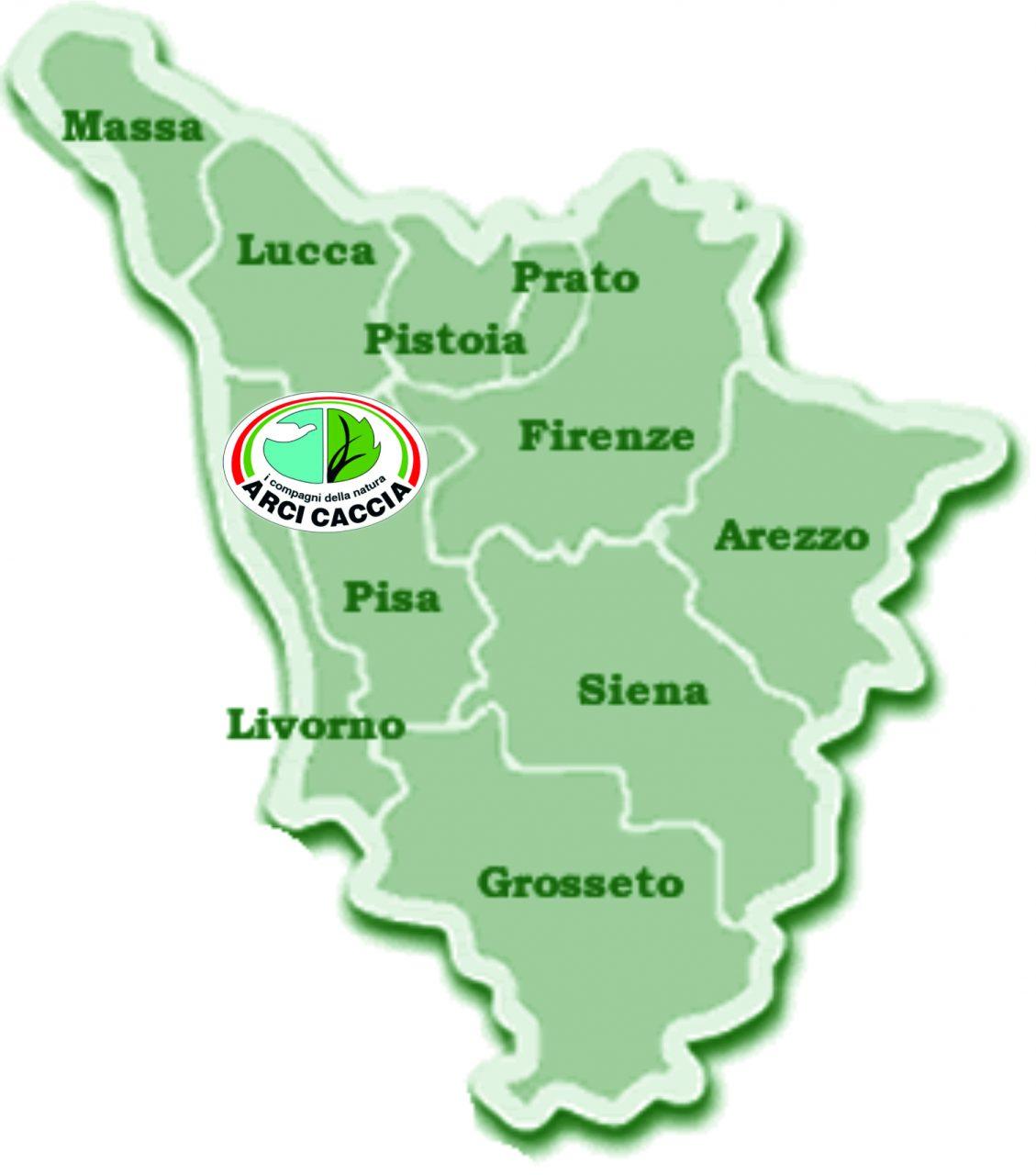Calendario Venatorio Puglia Ultime Notizie.News Arci Caccia Nazionale Tutte Le Novita Sulla Caccia