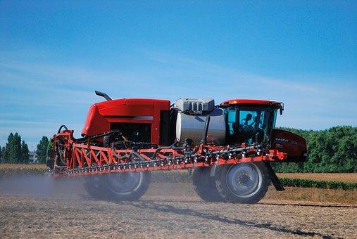 Glifosato: Monsanto Condannata A Risarcire Un Giardiniere Malato Di Cancro