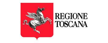Il Tar Della Toscana Rigetta Il Ricorso Sul Calendario Venatorio