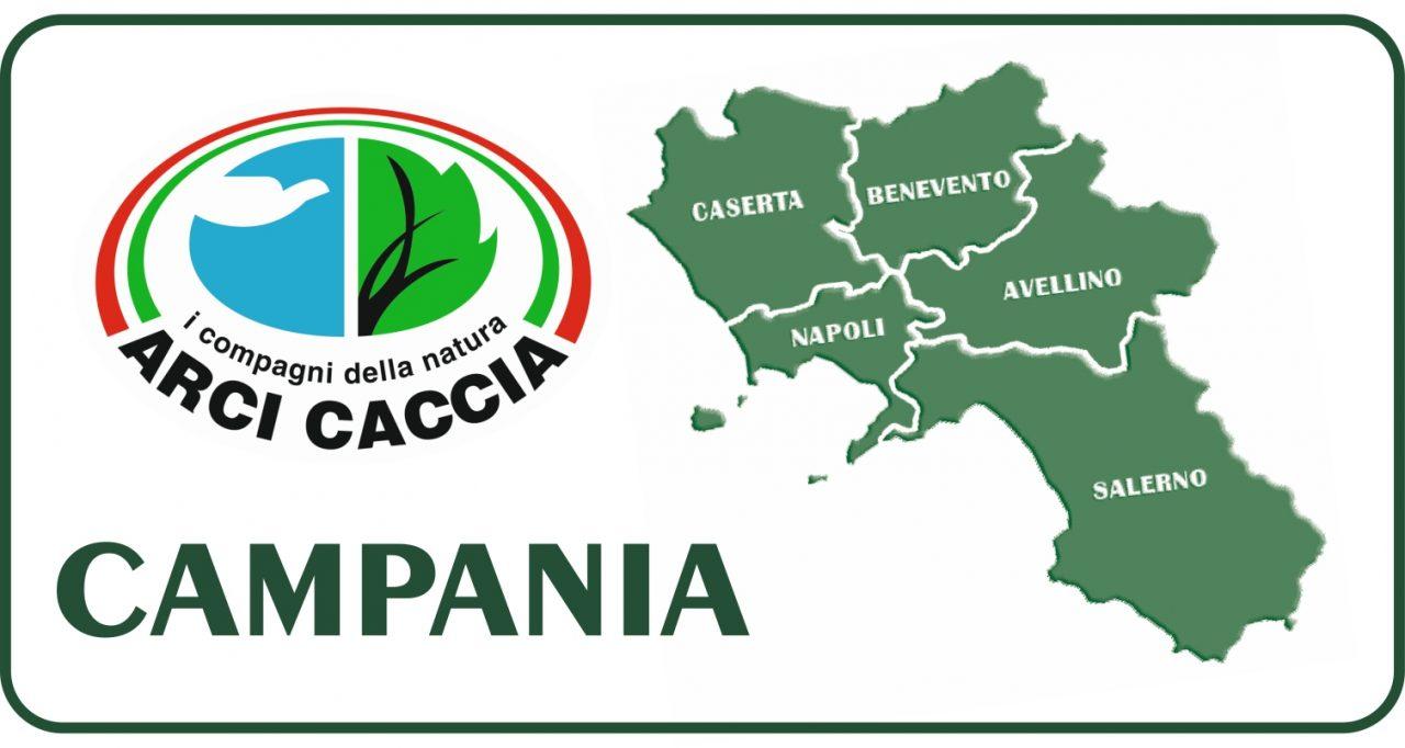 Campania: La Associazioni Scrivono Al Presidente De Luca Per Protestare Dopo L'audizione Con L'Assessore All'Agricoltura