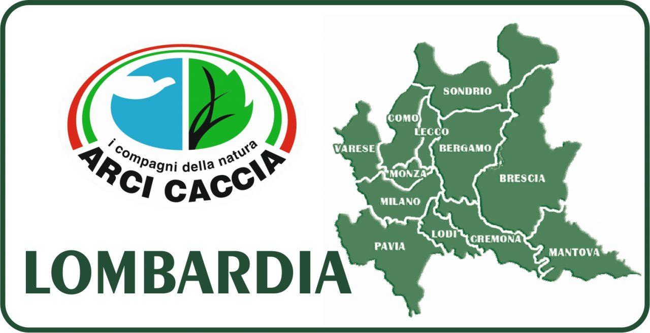 Arci Caccia Lombardia: Il TAR Sospende Il Calendario Venatorio E Ferma Quindi La Caccia