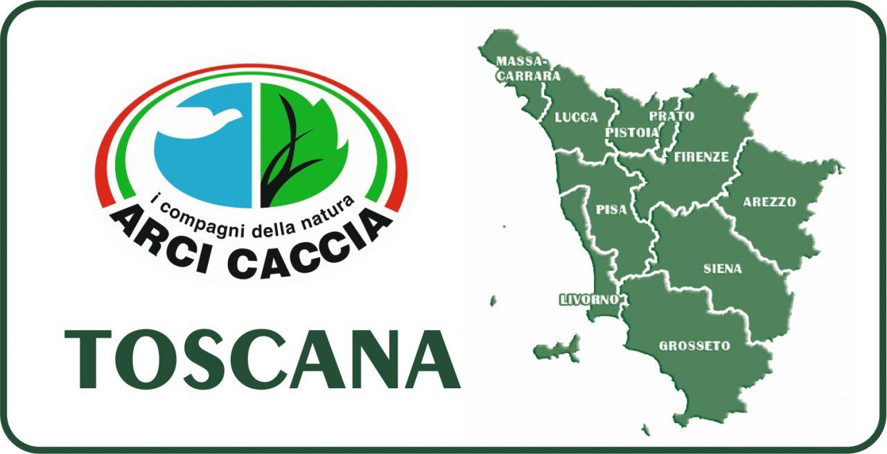 Toscana: Arci Caccia Livorno Interviene Sull'elezione Del Nuovo Presidente Dell'ATC 9