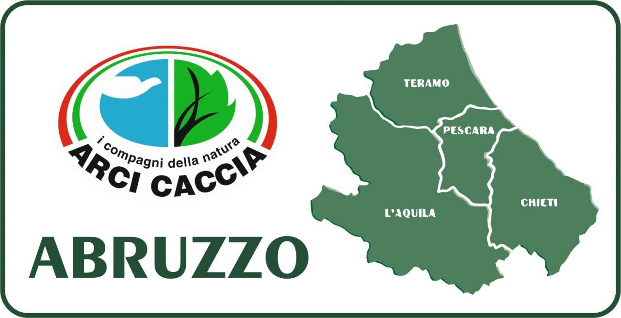 Abruzzo: Domenica 29 Si Svolgeranno I Congressi Territoriali