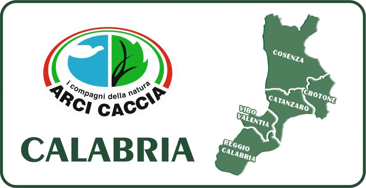 Calabria: Il TAR Ripristina Il Prelievo Della Quaglia