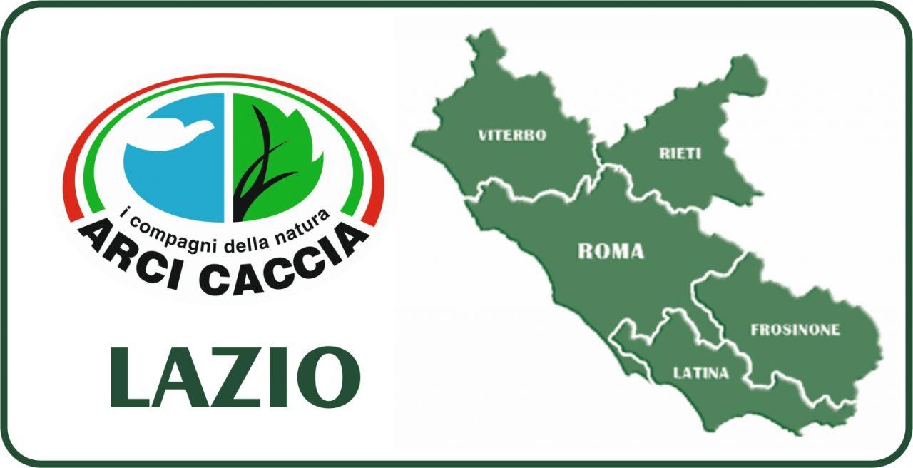 Lazio: Convocazione Congresso Comprensorio Roma E Comprensorio Castelli
