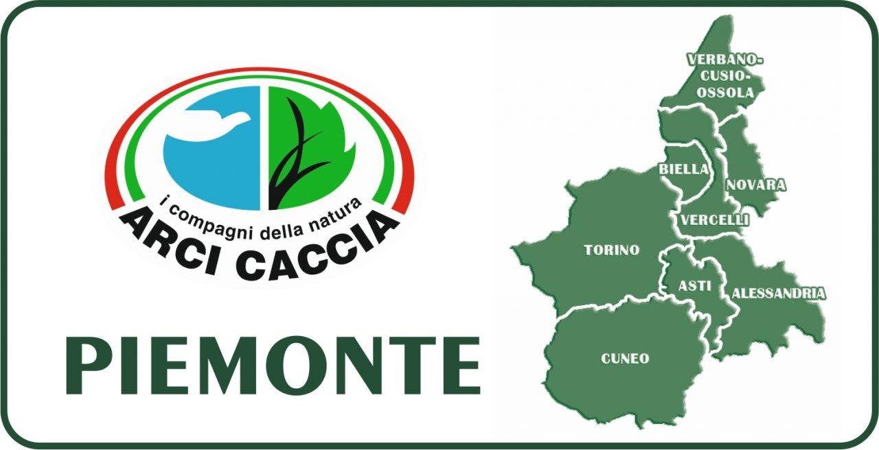 Piemonte: Arci Caccia E Anuu Scrivono Alla Regione Per Chiedere Di Rinviare Al Termine Della Stagione Venatoria L'approvazione Delle Linee Guida Sul Cinghiale
