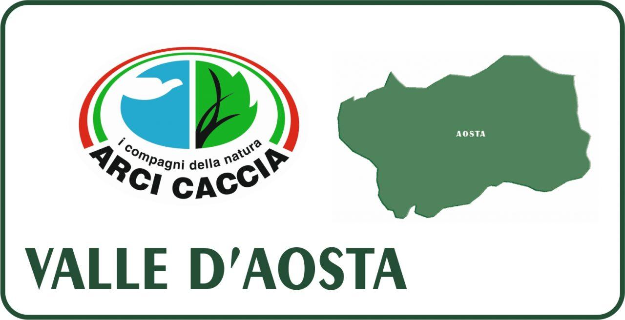 Val D'Aosta: Si Celebrerà Il Congresso Regionale